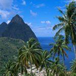 Hidden Caribbean islands waiting to be explored