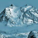 The best 3 French ski resorts for a luxury family ski trip