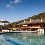 Australia's top 5 luxury lodges