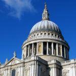 London: a decidedly different honeymoon destination