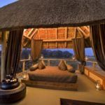 Top 5 African honeymoon destinations