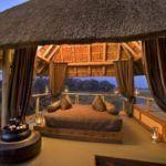 Top 5 African honeymoon destinations