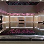 The top 10 spa hotels in the world