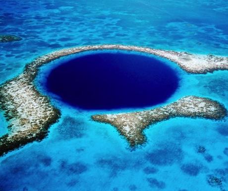 2-Belize