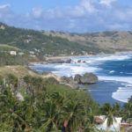 Top 5 beaches in Barbados