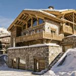 Top 5 luxury chalets to rent in France if you�re not a millionaire
