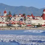 2 ways to win a fabulous luxury San Diego vacation