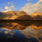 Photograph of the week: Untouched Leh