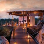 Luxury South Africa safaris are storming ahead