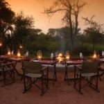 5 of the best luxury bush lodges in South Africa to get away from it all