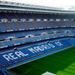 10 top tips for getting tickets to see Real Madrid
