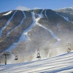 5 great ski resorts close to New York City