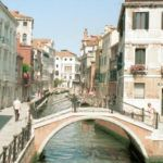 5 top tips to finding value in Venice