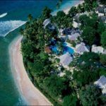 Suite of the week: Barbados 33, Gibb�s Bay, Barbados