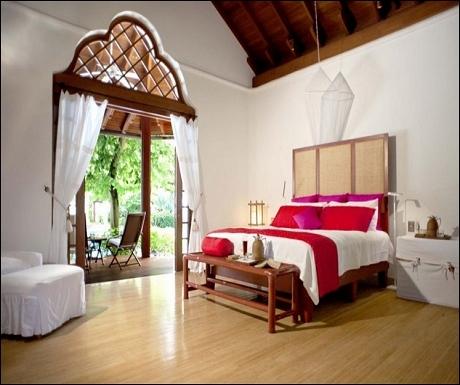 Barbados 33 bedroom