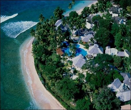 Barbados 33