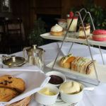 Top places to enjoy afternoon tea in London