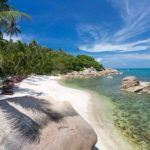 The top 5 places to go in December