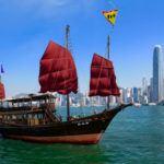 3 alternative things to do in Hong Kong