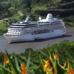 5 great reasons to go on a luxury cruise