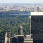 Top 10 tips for your first trip to New York