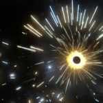 New Year�s Eve in the Philippines