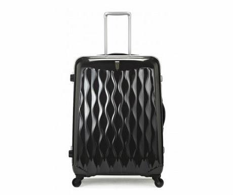 Framed Liquis Medium Suitcase from Antler