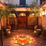 Morocco's top 5 luxury stays
