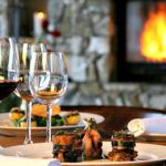 10 essential elements that make for the perfect luxury ski holiday