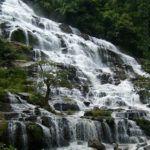 5 luxury Thai honeymoon destinations