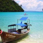 Top 10 things to do in Thailand (insider's secrets!)