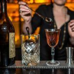 5 of the hottest speakeasies in Paris