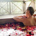 5 of the Caribbean's best luxury spas