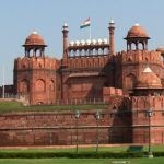 Top 10 things to do in Delhi