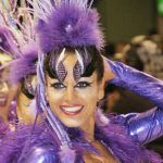 5 amazing carnivals in Catalonia, Spain