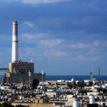 Top 10 reasons to visit Tel Aviv
