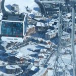 7 reasons to choose Val d'Isere for your luxury ski destination
