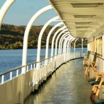 The best luxury river cruises in the world