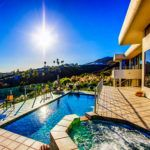 Win a fabulous 2 night stay in Malibu!