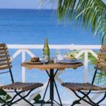 Top 10 restaurants in Barbados