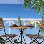 The 10 Best Restaurants in Barbados
