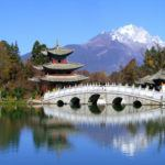 Top 5 must-see places in China