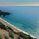 5 of the best beaches in Andalucia