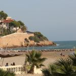 18 reasons to drop everything and visit Benicassim, Spain