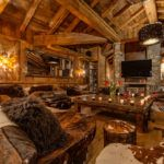 Family fun in Hawaii, luxury in Nevis, a Disneyland members-only club and skiing in Val d'Isere