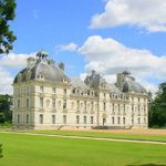4 Loire Valley chateaux that are perfect for kids