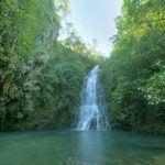 Top 5 attractions in Belize