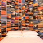 5 artistic stays in Cape Town – World Design Capital 2014