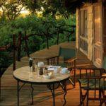 Africa's top 10 most romantic properties