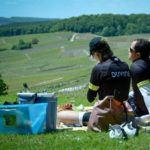 7 amazing picnic spots